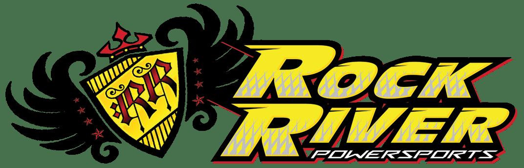 Rock River Powersports - Wisconsin's Premier Yamaha Dealer